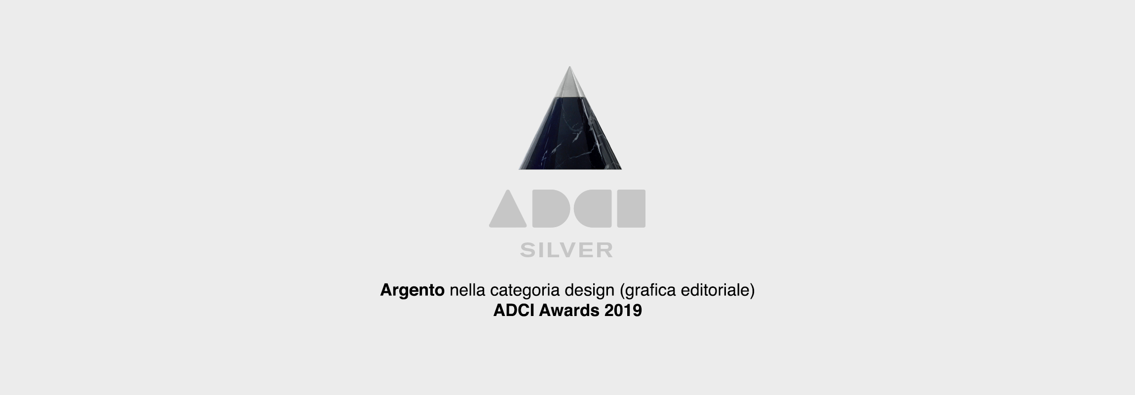 ADCI-FIRMA_new
