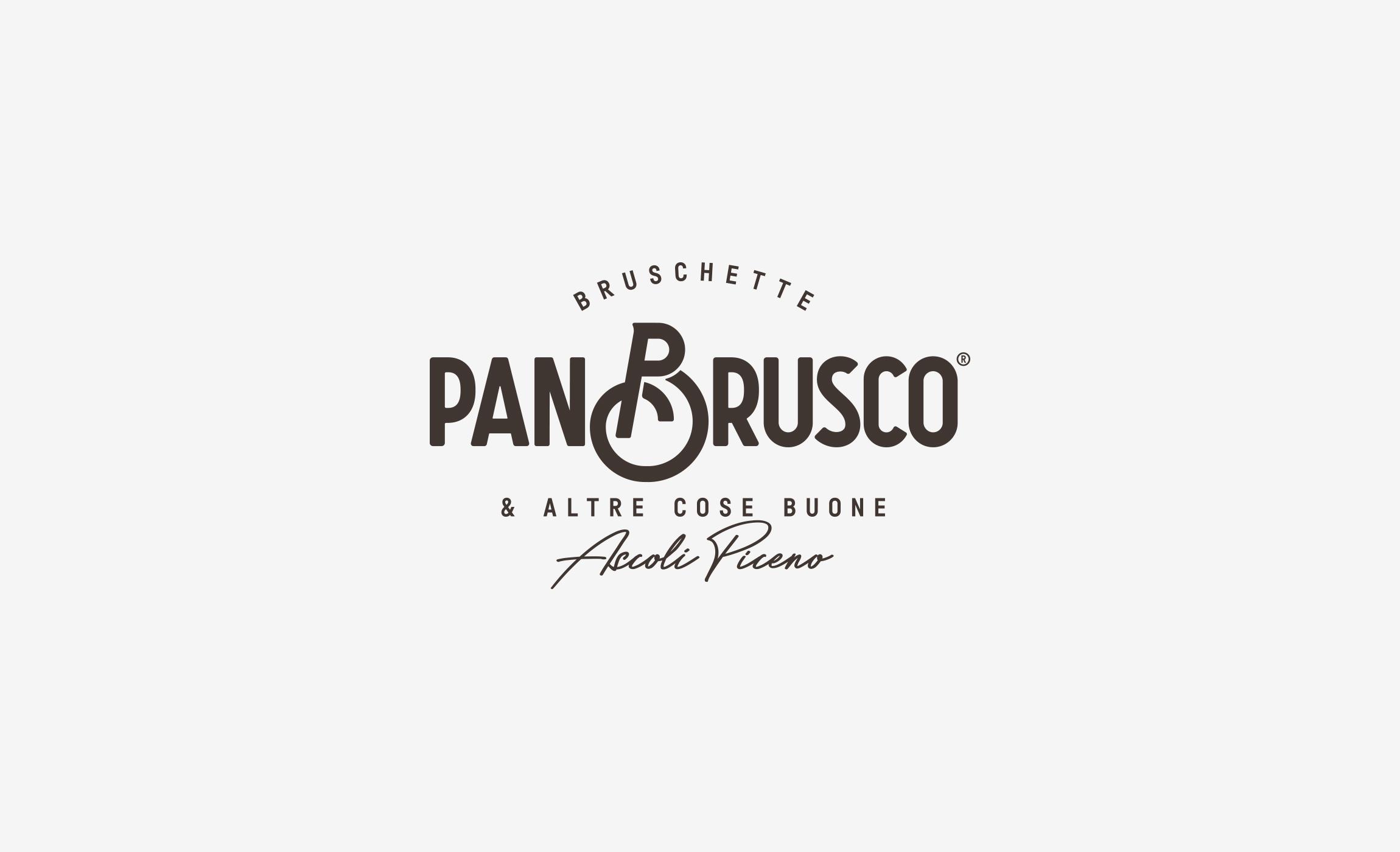 PANBRUSCO_LOGO_01