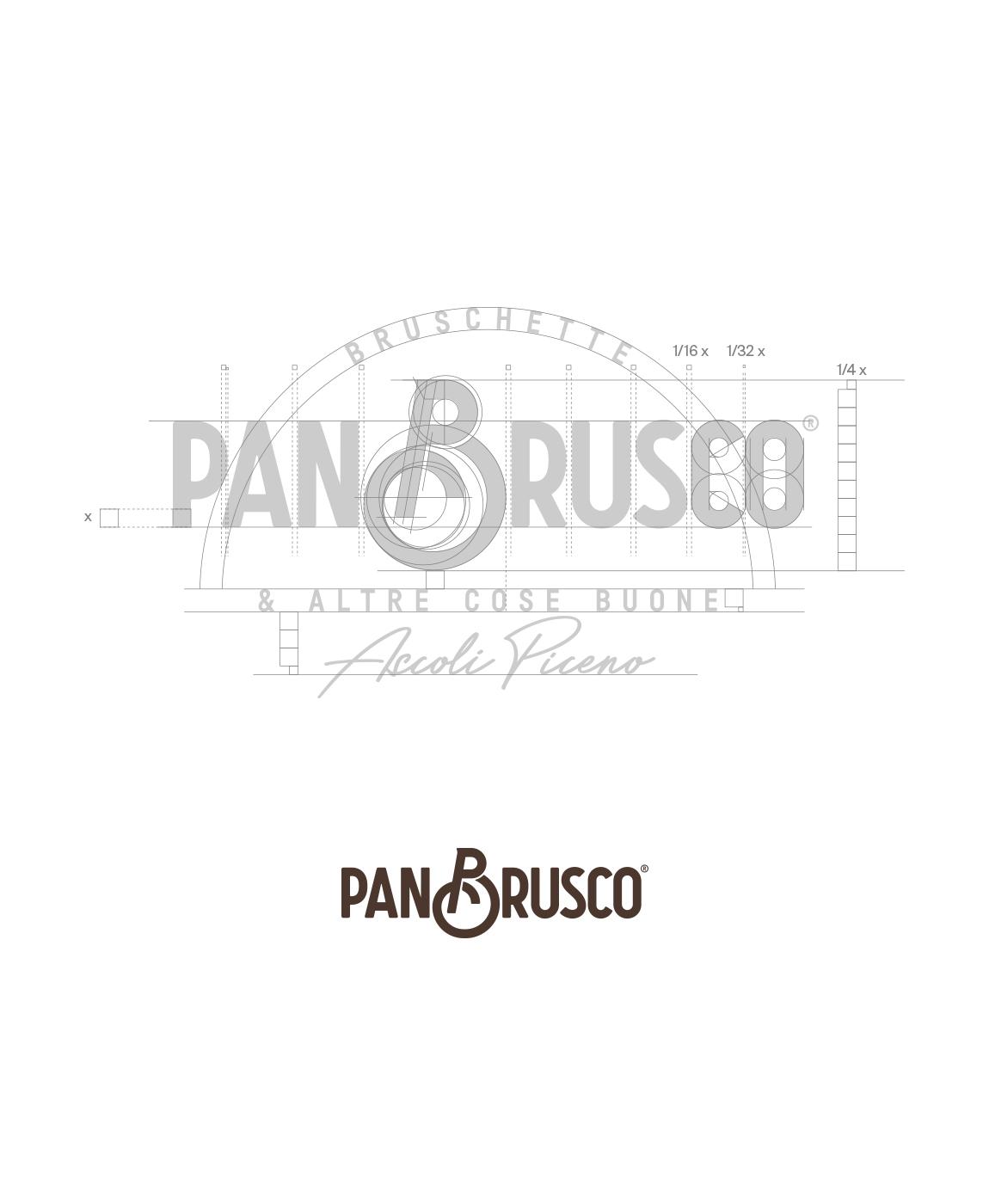 PANBRUSCO_LOGO_02