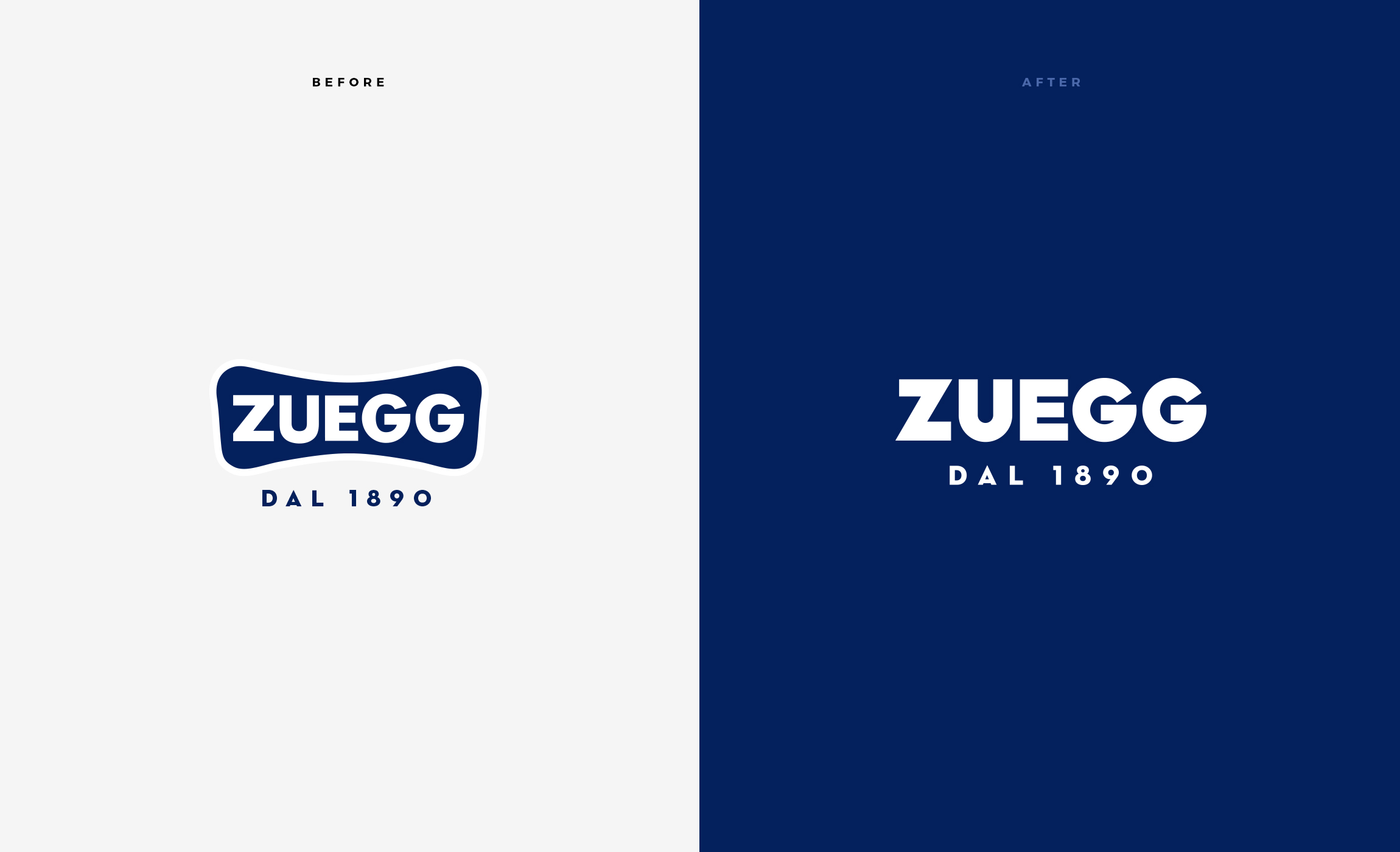 BEFORE_AFTER_LOGO-ZUEGG_blu