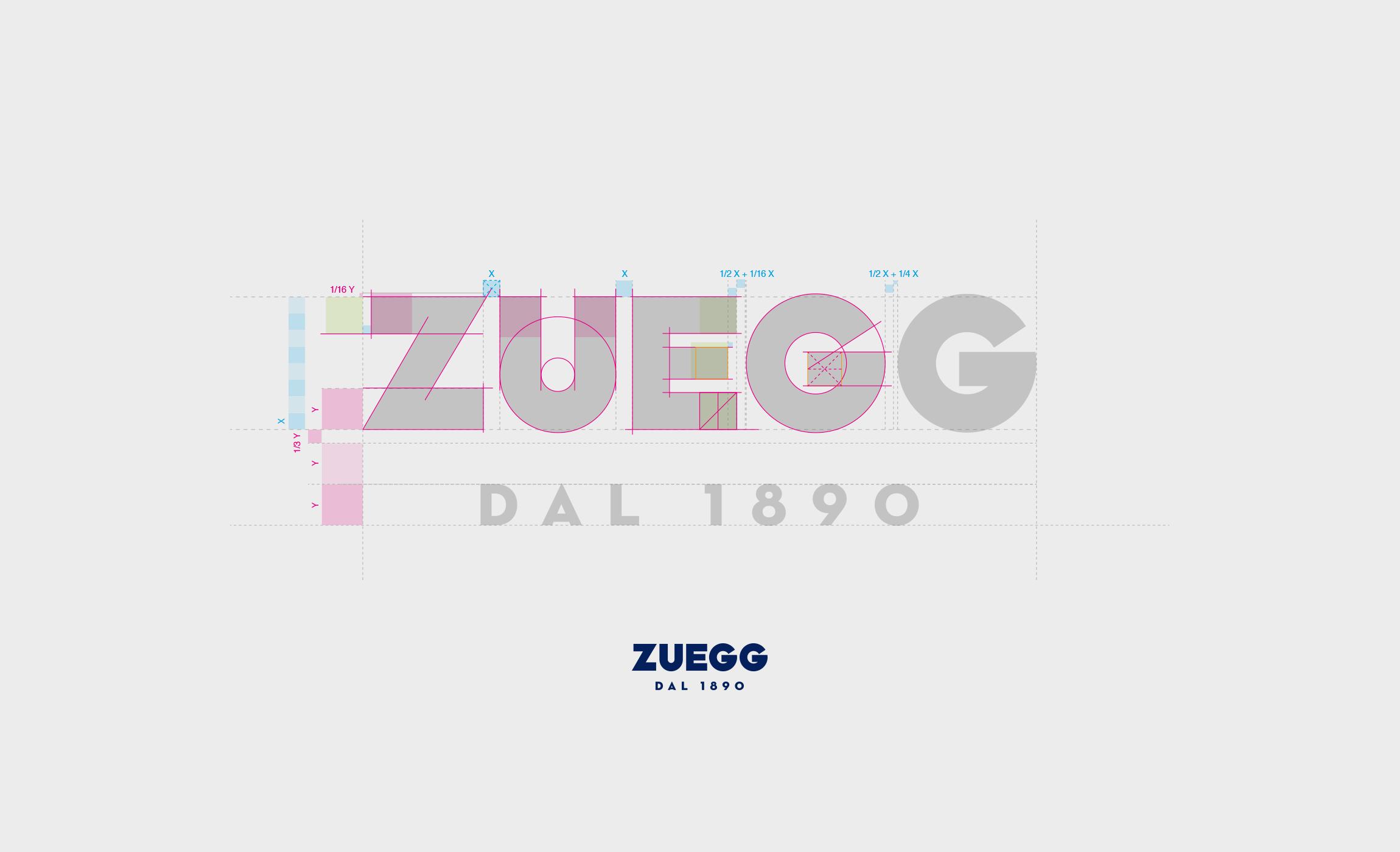 COSTRUTTIVO_ZUEGG_LOGO