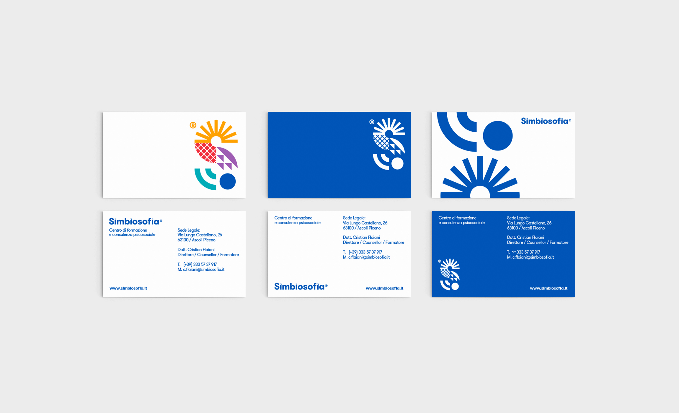 BUSINESS-CARD_SIMBIOSOFIA